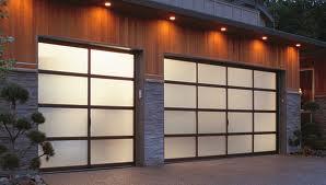 Garage Doors Oakdale