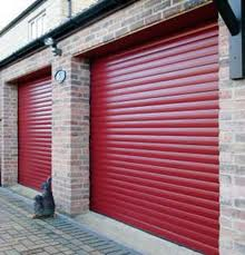 Find a specialist to service your rollup garage door in Oakdale, MN, ASAP. Inquire about rollup garage door maintenance, repairs or replacements over the phone!